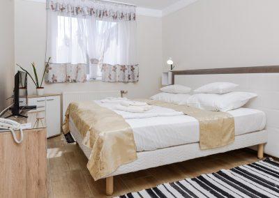 szoba_105-2