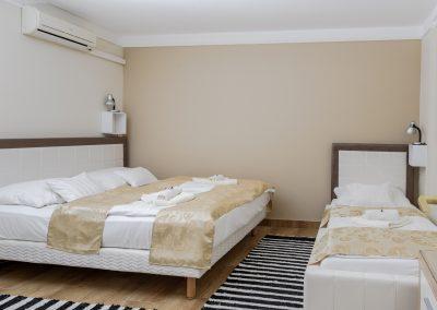 szoba_108-2