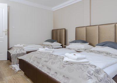 szoba_111-3